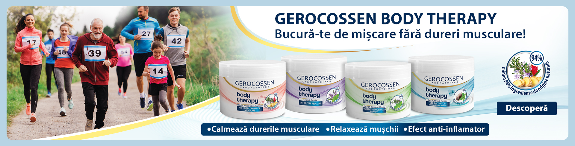 Gama body therapy 1920 x 490px hp