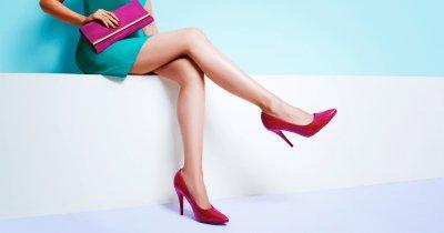 Picioare frumoase fb