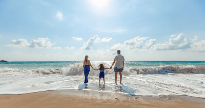 Protectie solara familie fb