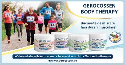 Gama body therapy 1200 x 628px